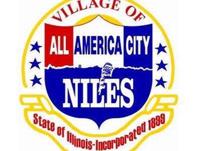 Niles IL