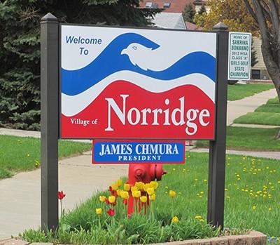 Book Limo Norridge, Limo Service Norridge, Car Service Norridge, Norridge Car Service, Hire, Rent, Limo Norridge, Norridge IL Limousine Services