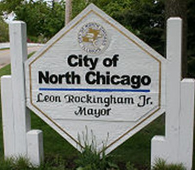 Book Limo North Chicago, Limo Service North Chicago, North Chicago Car Service, Car Service North Chicago, Hire, Rent, Limo North Chicago, North Chicago IL Limousine Services