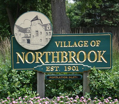 Book Limo Northbrook, Limo Service Northbrook, Hire, Rent, Limo Northbrook, Northbrook IL Limousine Services