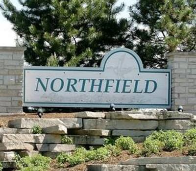 Book Limo Northfield, Limo Service Northfield, Car Service Northfield, Northfield Car Service, Hire, Rent, Limo Northfield, Northfield IL Limousine Services