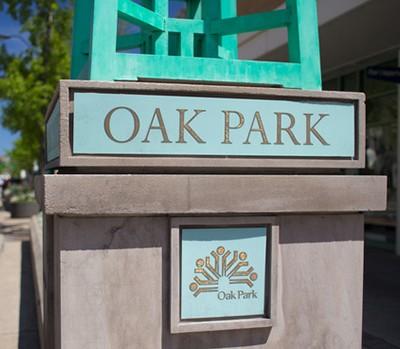 Book Limo Oak Park, Limo Service Oak Park, Car Service Oak Park, Oak Park Car Service, Hire, Rent, Limo Oak Park, Oak Park IL Limousine Services