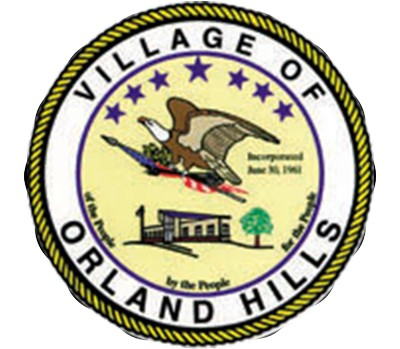 Book Limo Orland Hills, Limo Service Orland Hills, Car Service Orland Hills, Orland Hills Car Service, Hire, Rent, Limo Orland Hills, Orland Hills IL Limousine Services