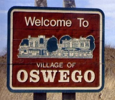 Book Limo Oswego, Limo Service Oswego, Car Service Oswego, Oswego Car Service, Hire, Rent, Limo Oswego, Oswego IL Limousine Services