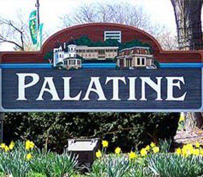 Book Limo Palatine, Limo Service Palatine, Car Service Palatine, Palatine Car Service, Hire, Rent, Limo Palatine, Palatine IL Limousine Services