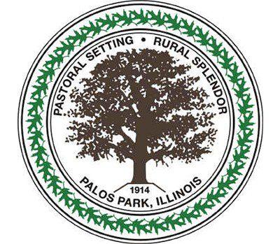 Book Limo Palos Park, Limo Service Palos Park, Hire, Rent, Limo Palos Park, Palos Park IL Limousine Services