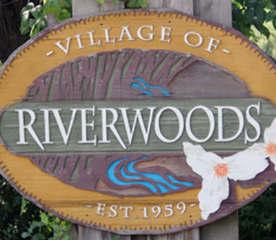 Book Limo Riverwoods, Limo Service Riverwoods, Riverwoods Car Service, Car Service Riverwoods, Hire, Rent, Limo Riverwoods, Riverwoods IL Limousine Services