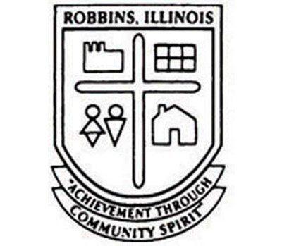 Book Limo Robbins, Limo Service Robbins, Car Service Robbins, Robbins Car Service, Hire, Rent, Limo Robbins, Robbins IL Limousine Services