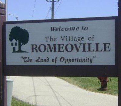Book Limo Romeoville, Limo Service Romeoville, Car Service Romeoville, Romeoville Car Service, Hire, Rent, Limo Romeoville, Romeoville IL Limousine Services