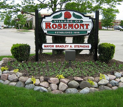 Book Limo Rosemont, Limo Service Rosemont, Hire, Rent, Limo Rosemont, Rosemont IL Limousine Services