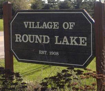 Book Limo Round Lake, Limo Service Round Lake, Round Lake Car Service, Car Service Round Lake, Hire, Rent, Limo Round Lake, Round Lake IL Limousine Services