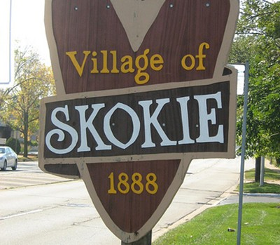 Book Limo Skokie, Limo Service Skokie, Car Service Skokie, Skokie Car Service, Hire, Rent, Limo Skokie, Skokie IL Limousine Services
