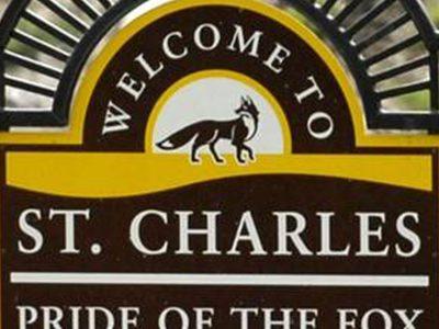 Saint Charles IL