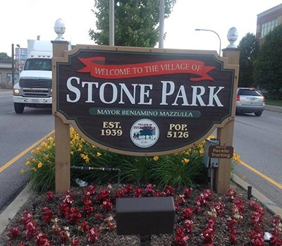 Book Limo Stone Park, Limo Service Stone Park, Car Service Stone Park, Stone Park Car Service, Hire, Rent, Limo Stone Park, Stone Park IL Limousine Services