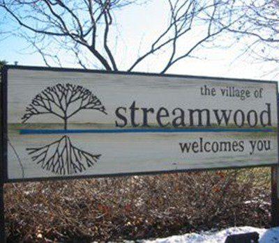 Book Limo Streamwood, Limo Service Streamwood, Car Service Streamwood, Streamwood Car Service, Hire, Rent, Limo Streamwood, Streamwood IL Limousine Services