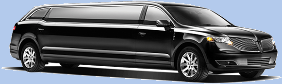 Chicago Prom Limo Service, Prom Limo Chicago, Prom Limousine Service Chicago, Chicago Prom Limousine Service, Limo For Prom, Prom Limo, Prom Limousine, Party Bus Prom