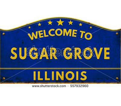 Book Limo Sugar Grove, Limo Service Sugar Grove, Car Service Sugar Grove, Sugar Grove Car Service, Hire, Rent, Limo Sugar Grove, Sugar Grove IL Limousine Services