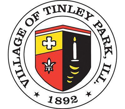 Book Limo Tinley Park, Limo Service Tinley Park, Car Service Tinley Park, Tinley Park Car Service, Hire, Rent, Limo Tinley Park, Tinley Park IL Limousine Services