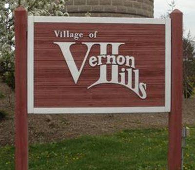 Book Limo Vernon Hills, Limo Service Vernon Hills, Car Service Vernon Hills, Vernon Hills Car Service, Hire, Rent, Limo Vernon Hills, Vernon Hills IL Limousine Services
