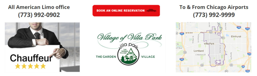Villa Park Limo Service, Book Limo Villa Park, Rent Limo Villa Park, Hire, Limousine Service Villa Park, Limo Villa Park