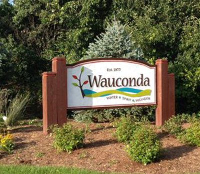 Book Limo Wauconda, Limo Service Wauconda, Car Service Wauconda, Wauconda Car Service, Hire, Rent, Limo Wauconda, Wauconda IL Limousine Services