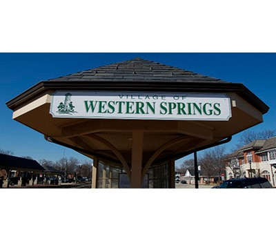 Book Limo Western Springs, Limo Service Western Springs, Car Service Western Springs, Western Springs Car Service, Hire, Rent, Limo Western Springs, Western Springs IL Limousine Services