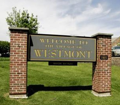 Book Limo Westmont, Limo Service Westmont, Car Service Westmont, Westmont Car Service, Hire, Rent, Limo Westmont, Westmont IL Limousine Services
