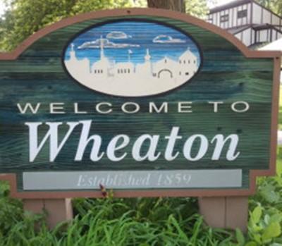 Book Limo Wheaton, Limo Service Wheaton, Car Service Wheaton, Wheaton Car Service, Hire, Rent, Limo Wheaton, Wheaton IL Limousine Services