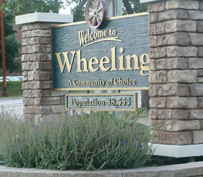 Book Limo Wheeling, Limo Service Wheeling, Hire, Rent, Limo Wheeling, Wheeling IL Limousine Services