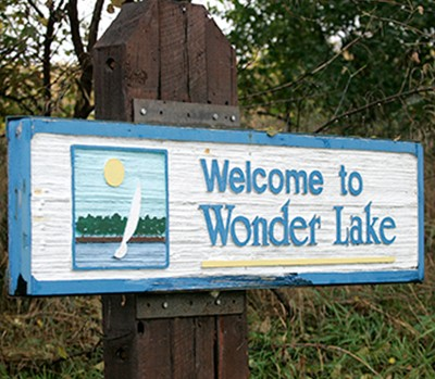 Book Limo Wonder Lake, Limo Service Wonder Lake, Car Service Wonder Lake, Wonder Lake Car Service, Hire, Rent, Limo Wonder Lake, Private Car Service Wonder Lake, Limo Service to O'Hare, Car Service to O'Hare, Wonder Lake IL Limousine Services