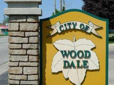 Wood Dale IL