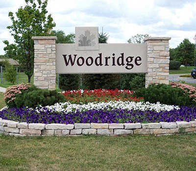 Book Limo Woodridge, Car Service Woodridge, Woodridge Car Service, Limo Service Woodridge, Private Car Service Woodridge, Limo Service to O'Hare, Car Service to O'Hare, Hire, Rent, Limo Woodridge, Woodridge IL Limousine Services