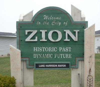 Book Limo Zion, Car Service Zion, Zion Car Service, Limo Service Zion, Hire, Rent, Limo Zion, Zion IL Limousine Services
