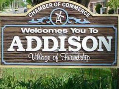 Addison IL