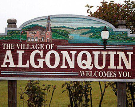 Book Limo Algonquin, Limo Service Algonquin, Hire, Rent, Limo Algonquin, Algonquin IL Limousine Services