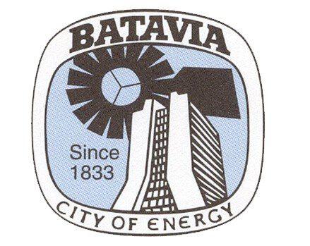 Book Limo Batavia, Limo Service Batavia, Car Service Batavia, Batavia Car Service, Hire, Rent, Limo Batavia, Batavia IL Limousine Services