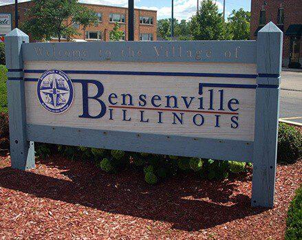 Book Limo Bensenville, Limo Service Bensenville, Car Service Bensenville, Bensenville Car Service, Hire, Rent, Limo Bensenville, Bensenville IL Limousine Services