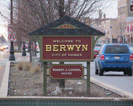 Book Limo Berwyn, Limo Service Berwyn, Car Service Berwyn, Berwyn Car Service, Hire, Rent, Limo Berwyn, Berwyn IL Limousine Services