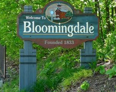 Book Limo Bloomingdale, Limo Service Bloomingdale, Car Service Bloomingdale, Bloomingdale Car Service, Hire, Rent, Limo Bloomingdale, Bloomingdale IL Limousine Services