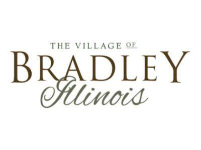 Bradley IL