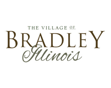 Book Limo Bradley, Limo Service Bradley, Car Service Bradley, Bradley Car Service, Hire, Rent, Limo Bradley, Bradley IL Limousine Services