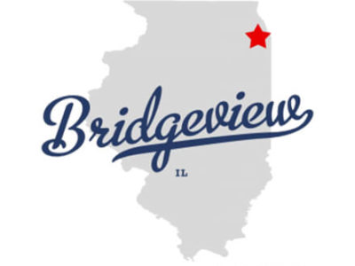 Bridgeview IL