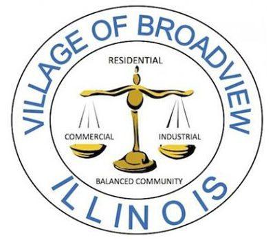 Broadview IL