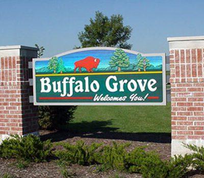 Buffalo Grove IL