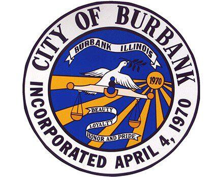 Limo Service Burbank, Car Service Burbank, Limousine Service Burbank, Limo Service to O'Hare, Hire, Book, Rent