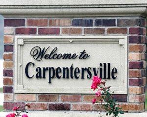 Book Limo Carpentersville, Limo Service Carpentersville, Car Service Carpentersville, Carpentersville Car Service, Hire, Rent, Limo Carpentersville, Carpentersville IL Limousine Services