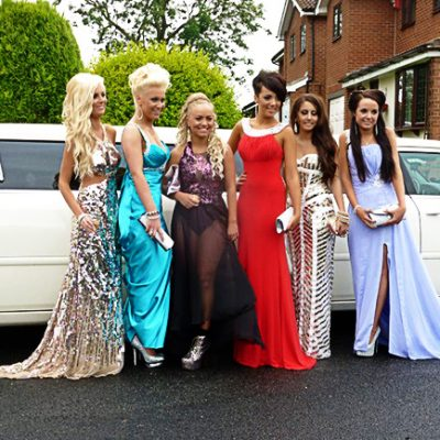 Prom Limo, Prom Limousine, Graduation Limo, Graduation Limousine, Special Occasion, Special Occasion Limo Service, Limousine Rental, Book, Hire, Rent, Wedding, Anniversary, Bridal Shower, Bachelor Party, Bachelorette Party, Birthday, Prom, Graduation, Special Day Transportation, Limo Service Chicago