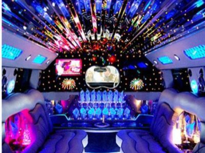 Party Bus Chicago, Chicago Party Bus, Need Party Bus Chicago, Order Party Bus Chicago, Get Party Bus Chicago, Want Party Bus Chicago