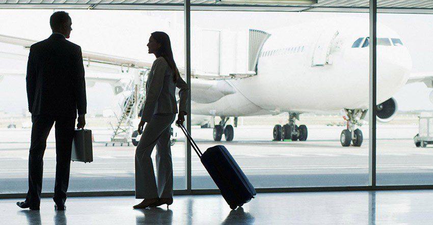 Airport Limo, Ohare Limo, Get limo ohare, get airport limo