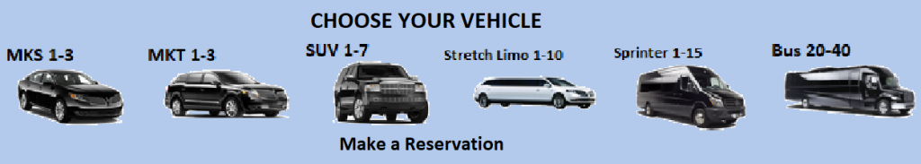 Fleet, Limo, Limos, Stretch Limo, Limo Service Chicago, Uber Black, Lyft, Uber Chicago, Lyft Chicago, Uber Near Me, Lyft Near Me